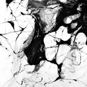 """Größere Ansicht des Bildes """"Dominae nocturnae"""""""